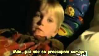 1 Temporada de Goosebumps   O Cuco Maldito 2 2 Legendado