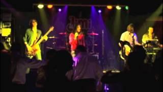 Русский шансон попса хиты диско песни клипы музыка 80-х 90-х - группа \