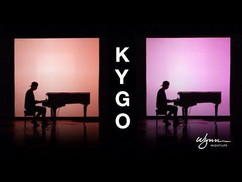 KYGO Residency at Wynn Las Vegas