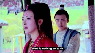 TV drama - Story sword hero - full-length movies episode 26