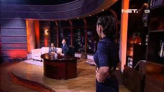 Video Tonight Show - Rina Nose - Komedian download MP3, 3GP, MP4, WEBM, AVI, FLV Juni 2018