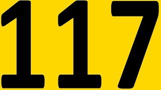 БЕСПЛАТНЫЙ РЕПЕТИТОР. ЗОЛОТОЙ ПЛЕЙЛИСТ. АНГЛИЙСКИЙ ЯЗЫК BEGINNER УРОК 117 УРОКИ АНГЛИЙСКОГО ЯЗЫКА