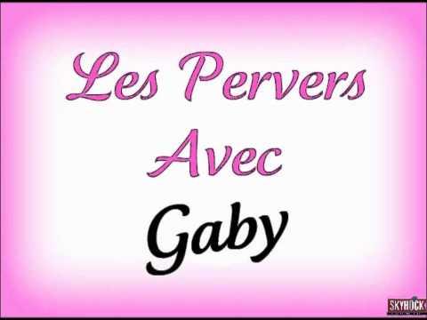 Radio Libre - Appel A Gaby [5]
