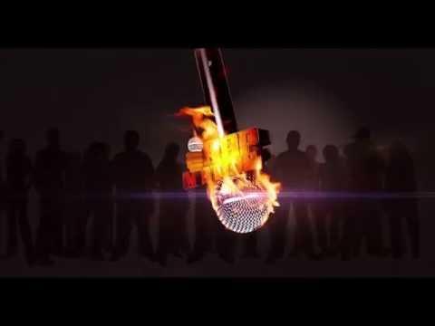 KOMIJE official Video By Jessay