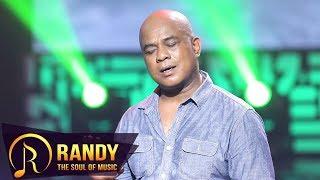 Cả Đời Vì Con ‣ Sáng tác & Thể hiện: RANDY (OFFICIAL MV)