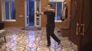 Цыганский танец(украина город Бердичев пасха 2008 !!! ОСТАВЛЯЙТЕ СВОИ КОМЕНТЫ РОМАЛЭ !!!!, 2009-04-09T10:36:32.000Z)