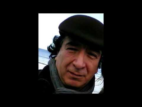 """ACOMPAÑANOS EN """"CORDILLERA DE LOS ANDES"""" ¨POR RADIO TSF98 NORMANDIE FRANCE"""