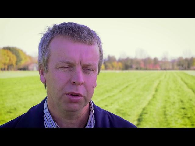 Melkveehouders over deelname aan kennisgroep Melk & Klimaat