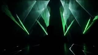 Martin Garrix Feat. Avicii -Heaven HD [Spizlet Rework]