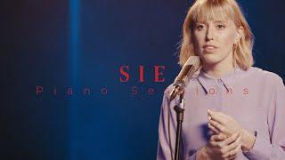 Смотреть клип Lea - Sie