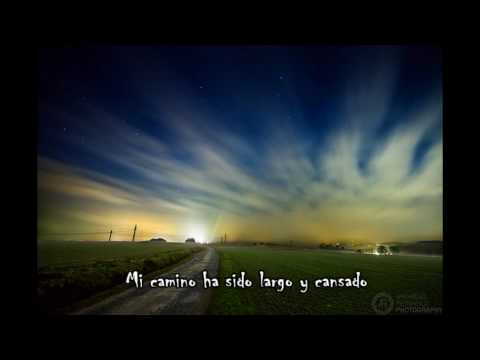 Audioslave - I am the Highway [ Sub. Español ]