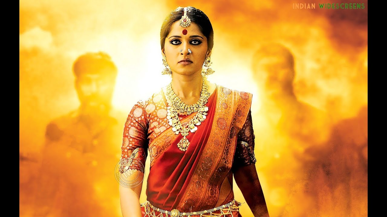 Search Arundhati Tamil full movie - GenYoutube