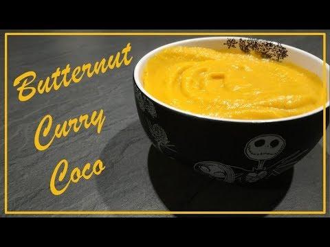 velouté-de-butternut,-curry-et-coco