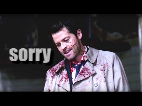 I'm So Sorry - Supernatural
