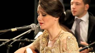 Download Video Musique Andalouse - Lila Borsali : Mçaddar Qad Gharrad El Yamam MP3 3GP MP4