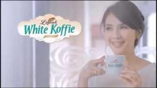 vuclip Luwak White Koffie