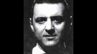 Julio Sosa - Nada -  Ya me alejo de tu casa