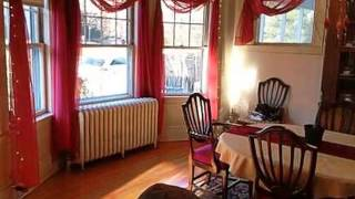 Homes for Sale - 233 Merriam Ave Leominster MA 01453 - Leslie DelMonaco