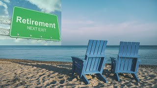 Retirement Plans Explained: Everything You NEED To Know About Retirement Plans