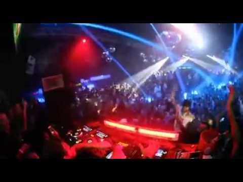 Club house 80 39 s discoteca milano guest solomon sabato 18 for Club evasion milano