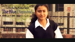 THE BLUE DIAMOND   short film on Save water