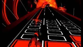 Audiosurf: Anodyne-29 -  Torture