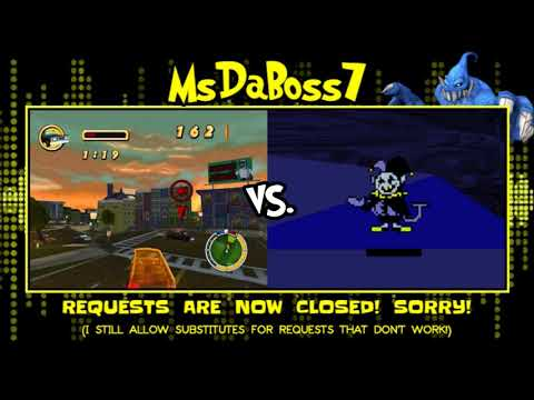 The Hellfish Revolving Deltarune Simpsons Hit Run Mix Youtube Songbpm helps you find the bpm for any song. youtube