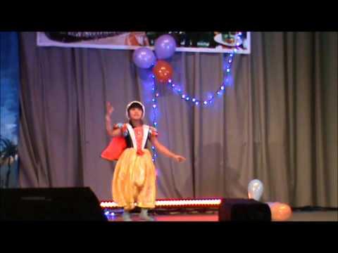 Lathiri poothiri.....KCA maidstone Xmas 2012wmv