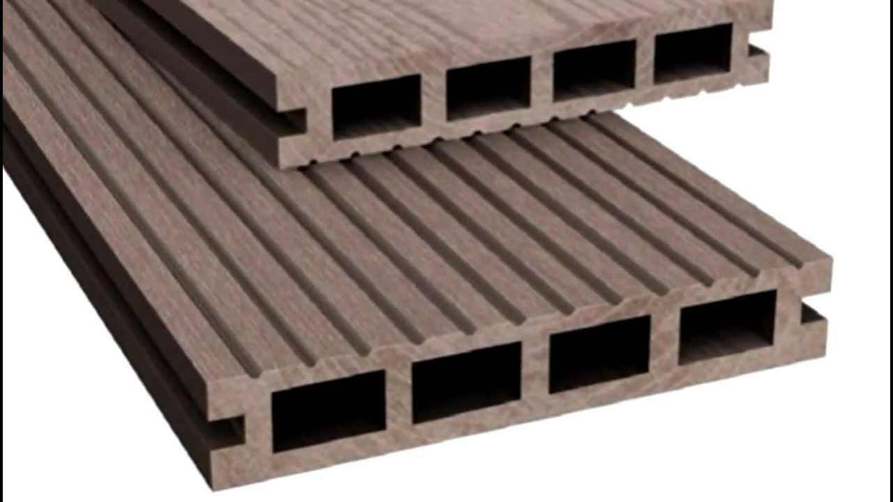 Купить изделия из тика в спб: ступеньки, террасная доска, тиковая доска для. Доска из тика это стабильная геометрия формы, всегда узнаваемый.