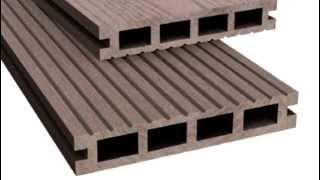 Террасная доска Bruggan (описание и укладка)(, 2013-01-24T12:45:27.000Z)