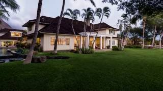 Hekili Point Estate  | Olowalu, Maui Vacation Rental