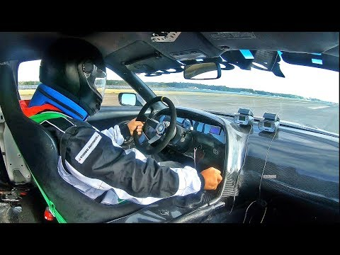 Best Of 1000HP Cars Acceleration Sound RACE 1000 28.09.2019