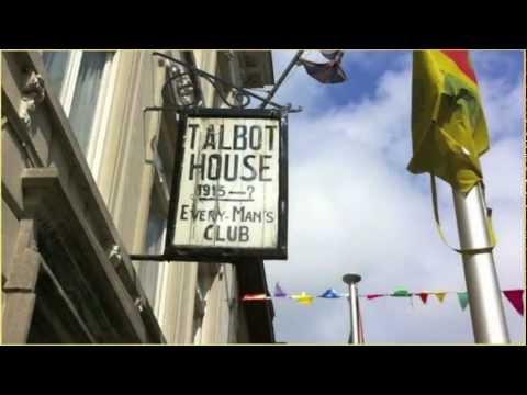 achter-de-frontlinie:-talbot-house