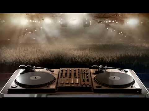 DJ Fozzie Bear - Dust (Adriano Alberti Mix)