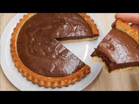 Voici Le Dessert A Faire Pendant Le Confinement Trop Facile Cuisine Rapide Youtube