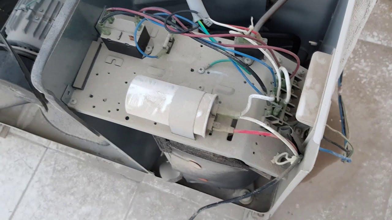 لافتة فرع شجرة آخر المكيف يفصل الكهرباء Mantrainnovative Com