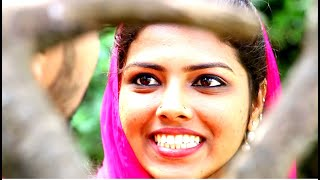 Shafi Kollam New 2015 Album | Eid Malhaar  | Malayalam New Mappila Album Hit Song [HD] 2015