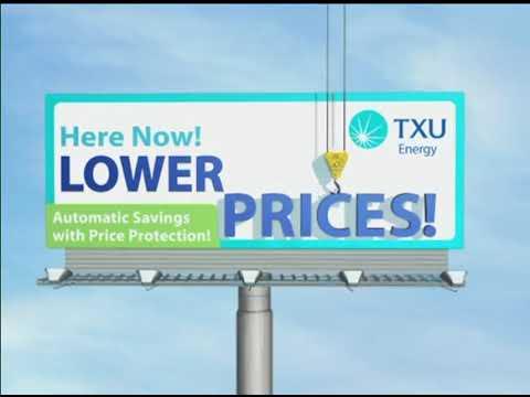 txu-energy---lower-prices-tv-spot-:30