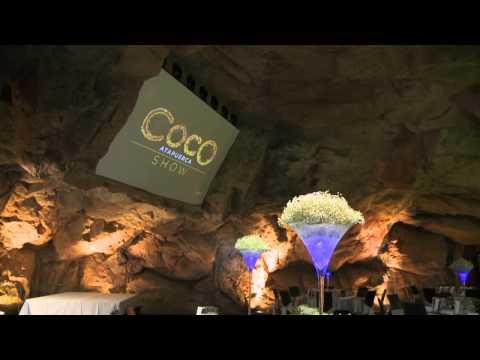 Restaurante Coco Atapuerca