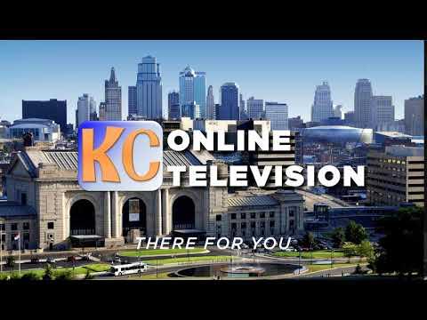 KC Online TV ID