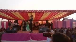 Download Video Khesarilal Yadav new Stage Show Song on Saniya Mirza, MP3 3GP MP4