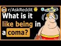 r/MiniLadd BEST Of ALL TIME Reddit Posts #3