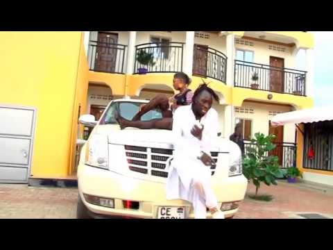 SILVER X NON STOP - SOUTH SUDAN MUSIC - SSMTV VIDEOS