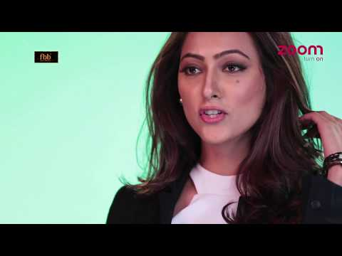 fbb Colors Femina Miss India 2017 | Episode 5