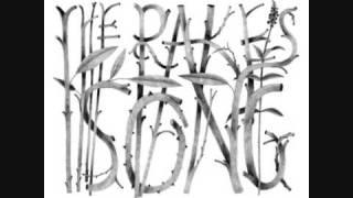 The Decemberists - The Rake
