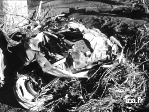 Souvenir la premiere video de yasmine la salope beurette - 2 4