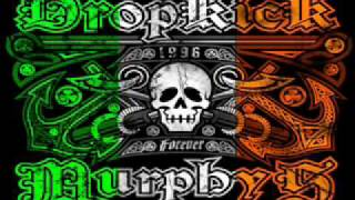 Dropkick Murphys - Flannigan