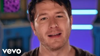 Owl City - When Can I See You Again? (From Wreck it Ralph) Video