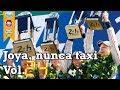 Joya, nunca taxi Vol. 24 | Autos Usados de Argentina