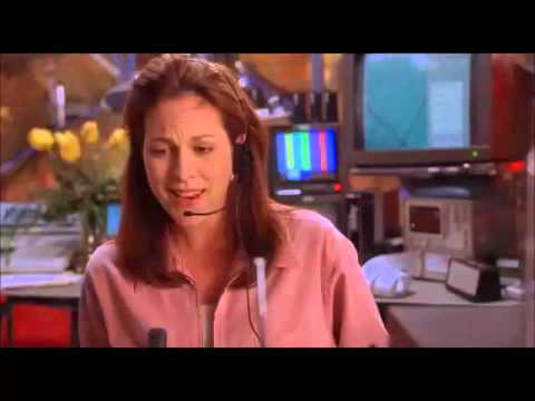 Steel (1997) - The Internet